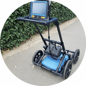 Ground Penetrating Radar Services Adelaide